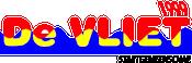 SG De Vliet Logo
