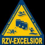Logo_RZV_3_