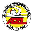 azl_logo_trans_10